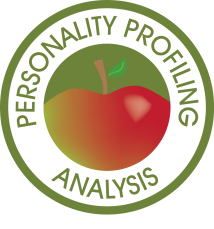 eve-personality-proofing-button
