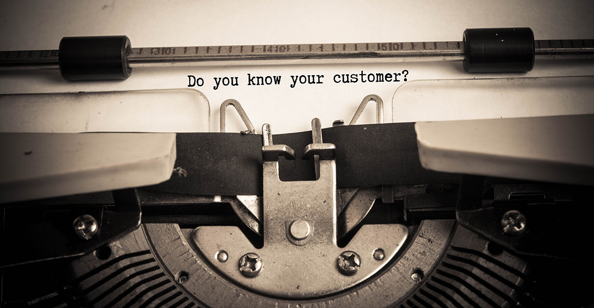 personality-know-your-customer